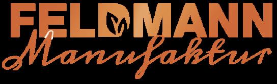 Feldmann Manufaktur